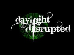 Image for Daylight Disrupted