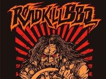 Roadkill BBQ