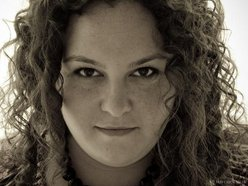 Katie Lessley