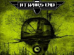 At Wars End