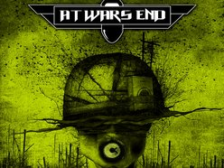 Image for At Wars End