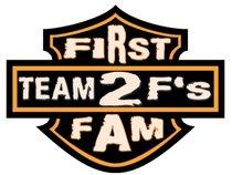 First Fam