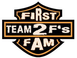 Image for First Fam