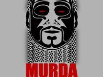 Murda