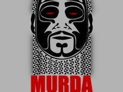 Image for Murda