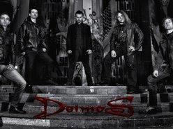 Image for Deimos