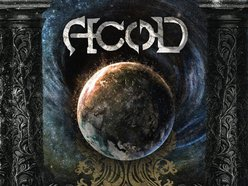 Image for AcoD