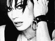 Joan Jett Fanpage