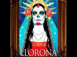 Image for Llorona