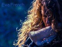 Eva French
