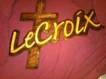 LeCroix Band