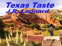 J.R.LEONARD