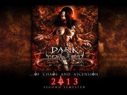 Image for DarkTower