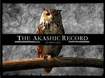 The Akashic Record