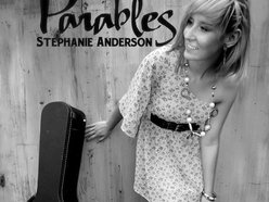 Image for Stephanie Anderson