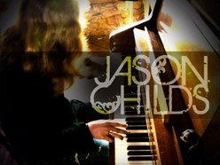 Image for Jason Childs