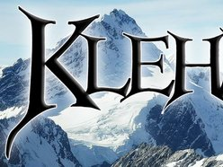 Image for Klehma
