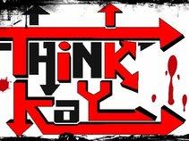 ThinK-Kay Crew