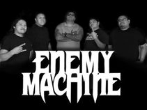 Enemy Machine