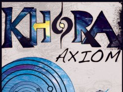Image for Khora
