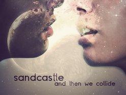 Image for Sandcastle