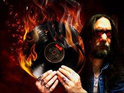Image for DJ Alex Kayne