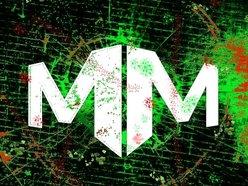 Image for Mettal Maffia