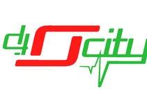DJ Ocity