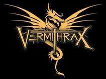Vermithrax
