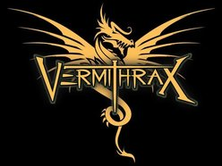 Image for Vermithrax