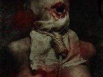 Torn Flesh Records NetLabel