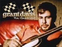 Grant Davis