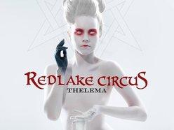 Image for REDLAKE CIRCUS