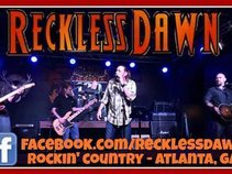 Reckless Dawn