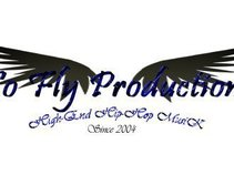 So Fly Productions™