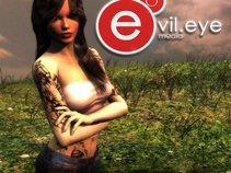Evil Eye Media - Liverpool, UK