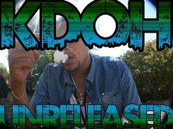 Image for kDOH