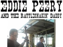 Eddie Peery and the Rattlesnakin Daddys