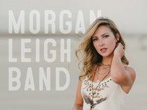 Morgan Leigh Band