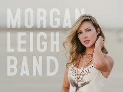 Image for Morgan Leigh