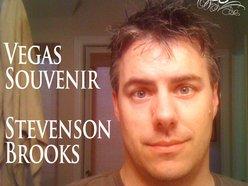 Image for Stevenson Brooks
