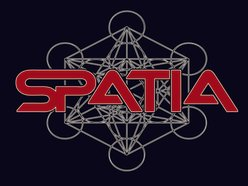 Image for Spatia
