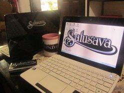 Image for SALUSAVA