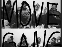 Image for Tha Movement