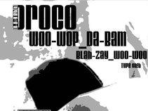 Droco/D-Day