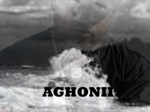 Aghonii