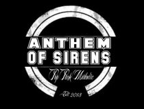 Anthem Of Sirens - A.O.S