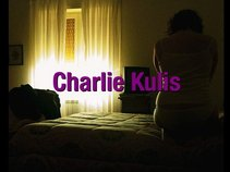 Charlie Kulis