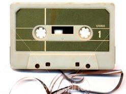 Broken Tapes