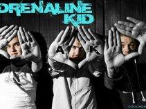 AdrenalineKid